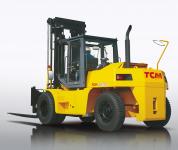 TCM FD160S-3