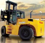 TCM FD230-2