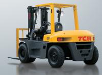 TCM FD60Z8