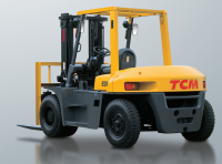 TCM FD100Z8
