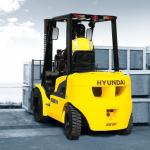 Hyundai 33D-7E